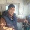 Алексей, 31, г.Астрахань