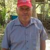 Павел, 71, г.Кишинёв