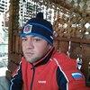 рустем, 31, г.Алушта