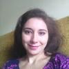 Инна, 37, г.Львов