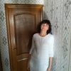 Татьяна, 44, г.Минск