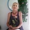 Алиса, 55, г.Херсон