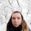 Анна, 32, г.Авдеевка