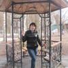 Валентина, 38, г.Шахунья