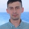 Роман, 31, г.Винники