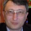 Ильдус, 46, г.Семипалатинск