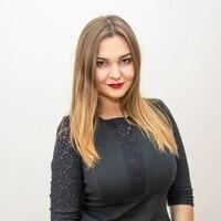 Людмила, 27 лет, Дева, Новосибирск