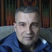Олег 58 Запорожье