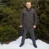 Ігор, 40, г.Gliwice