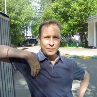Алекс, 48 лет, Овен, Москва
