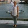 Людмила, 55, г.Одесса