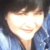 Елена, 50, г.Краснодар