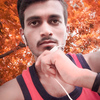 Nasir khan, 22, г.Нагпур