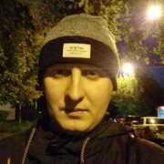 Макс 30 Москва