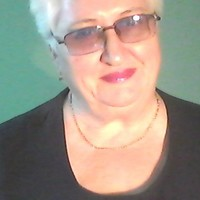 Елизавета, 30 лет, Водолей, Усть-Илимск
