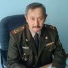 Сагын, 63, г.Актобе (Актюбинск)