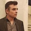 Jamal, 45, г.Кишинёв