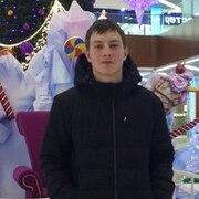 Сергей Тихонов 25 Саратов