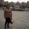 Марыя Пашко, 38, г.Карловы Вары
