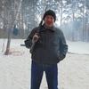 Дмитрий ., 44, г.Тольятти