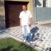 игорь, 53, г.Черкассы