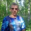 Буханов Владимир, 47, г.Оренбург