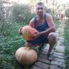Андрей, 45, г.Советский (Тюменская обл.)