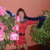 Tanya, 34, Tarutyne