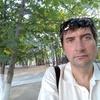 Олег, 48, г.Одесса