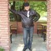 АЛЕКС, 55, г.Каменское