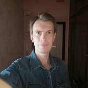 Дмитрий 51 Златоуст