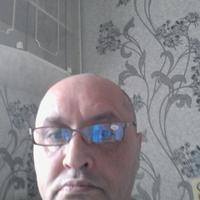 Грег, 52 года, Скорпион, Чебоксары