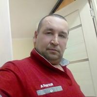 тимур, 41 год, Овен, Новый Уренгой