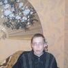 Максим, 34, г.Крестцы