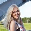 Екатерина, 23, г.Рубцовск