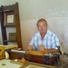 Vladimir, 60, г.Zaragoza
