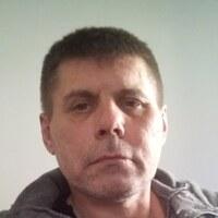 Сергей, 53 года, Рак, Москва