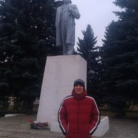 Николай, 36 лет, Лев, Харьков