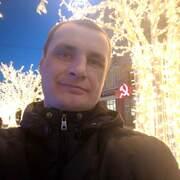 Дмитрий 43 Шарыпово  (Красноярский край)