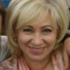 Галина, 54, г.Новоалтайск