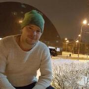 Андрей 37 Обнинск