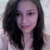 Анна, 24, г.Тюмень