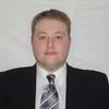 Борис, 29, г.Запорожье