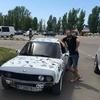 Roman, 29, г.Кривой Рог