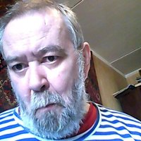 сергей, 57 лет, Овен, Москва