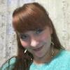 Инна, 34, г.Звенигород