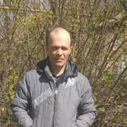 Андрей 43 Губкин