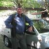 юра, 51, г.Нальчик