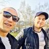alex, 28, г.Йошкар-Ола