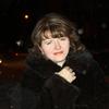 Рина, 50, г.Томск